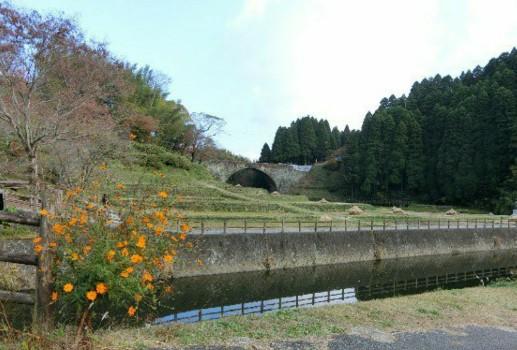 kumamoto-tsujunkyo