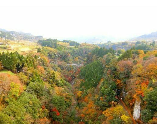 takachiho-amaterasu-rail-way-view
