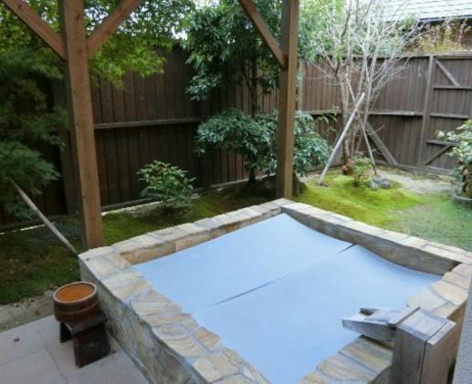takachiho-hotel-bath-room