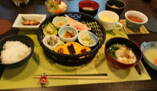takachiho-hotel-breakfast