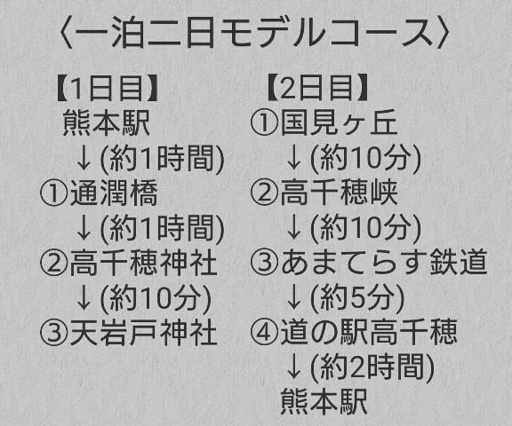 travel-miyazaki-takachiho-schedule
