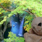 travel-takachiho-valley