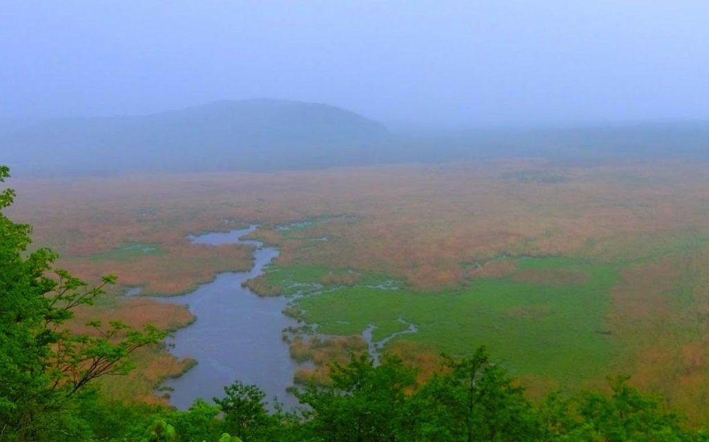 kushiro-wetland-kottaro-observatory