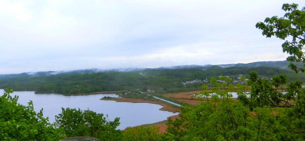 kushiro-wetland-sarubo-observatory