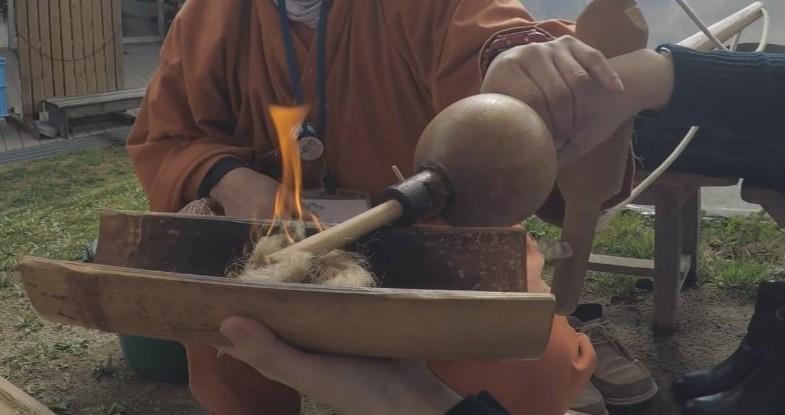 yayoi-period-fire-tool