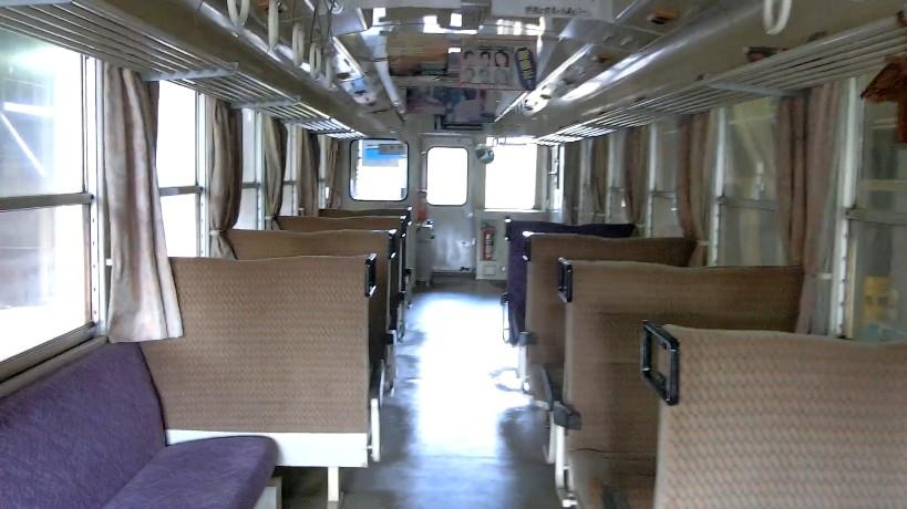 old-takachiho-railway
