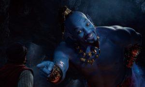 aladdin-genie-will-smith