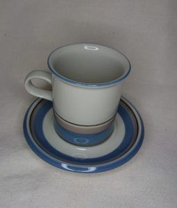 arabia-coffee-cup-and-saucer