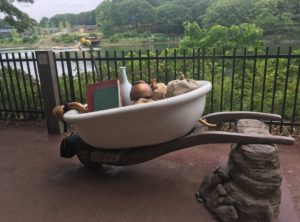bathtub-in-moomin-valley