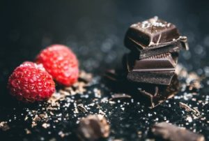 berry-and-chocolate