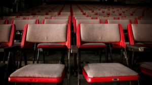 cheap-movie-theater