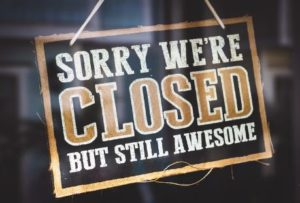 closed-but-still-awesome
