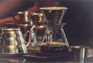 coffee-drip-and-pot