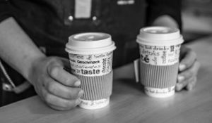 complimentary-coffee
