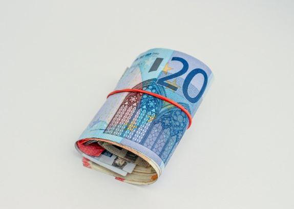 euro-clip