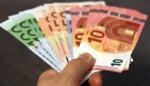 euro-negotiation