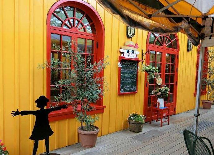 ghibli-museum-cafe