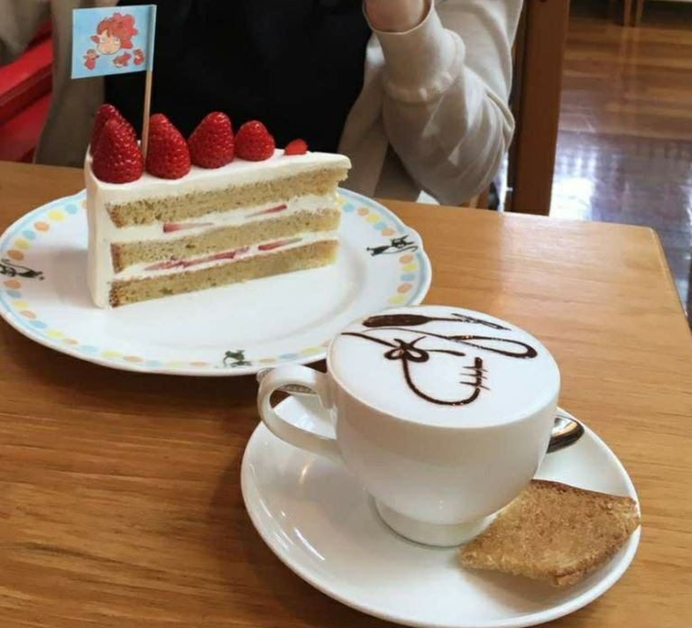 cake-and-coffee