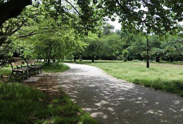 ghibli-museum-inokasira-park