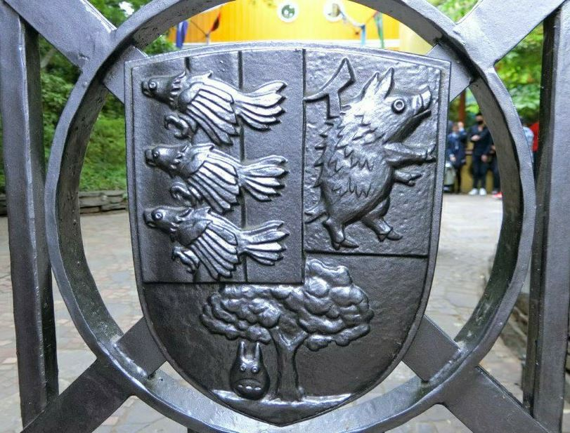 ghibli-museum-crest