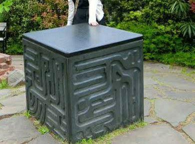 ghibli-museum-cube