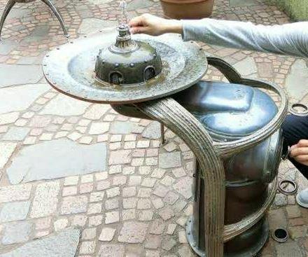ghibli-museum-garden