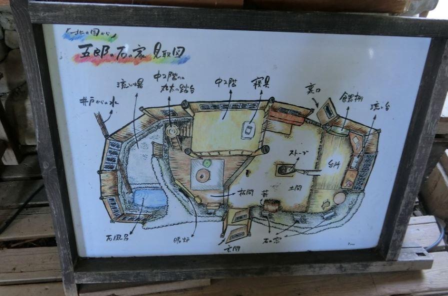 goro-house-a-rough-sketch