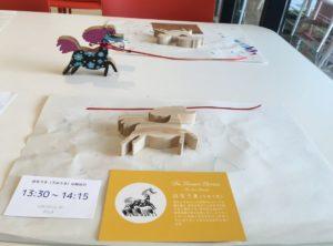 handcraft-making-at-moomin-workshop