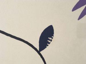 hiding-character-in-the-leaf-nyoronyoro
