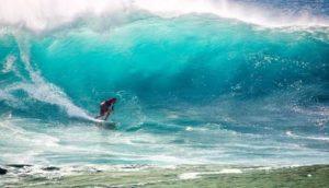 image-of-north-shore-hawaii