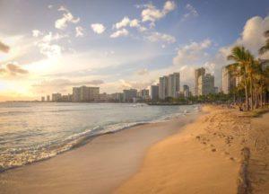 image-of-hawaii