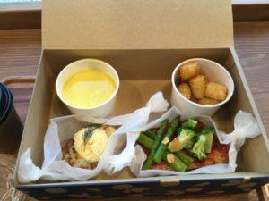 inside-lunch-box-of-lagom-metsa-village