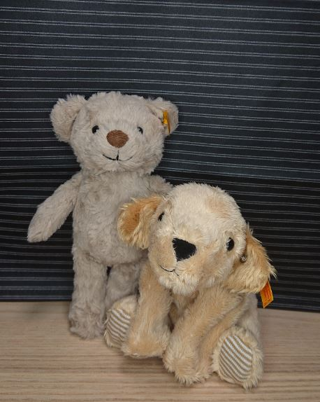bear-and-dog-inu-and-kuma