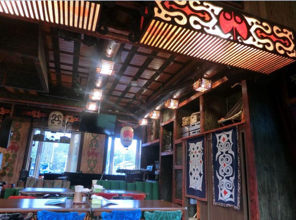 kyssyaro-restaurant-interior-decoration