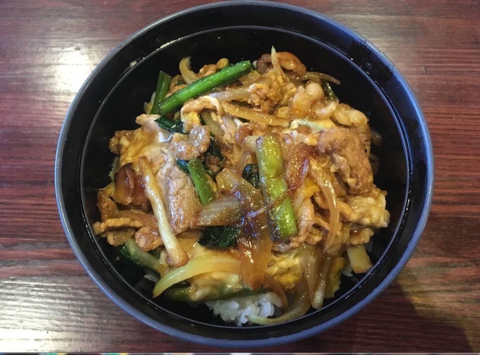 kyssyaro-restaurant-kotandon