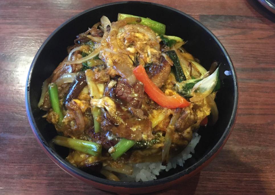 kyssyaro-restaurant-yaseidon