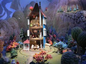 moomin-valley-park-diorama