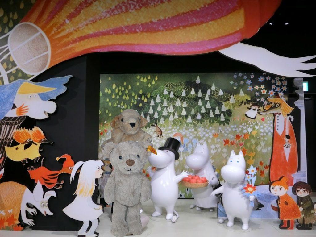 moomin-valley-park-exhibition