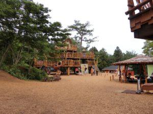 moomin-valley-park-osabisi-park-snufkin