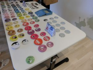 moomin-valley-park-work-shop-can-badge