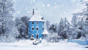 moomin-world-in-finland