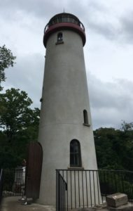lighhouse-of-moomin-valley