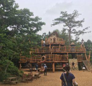 osabisi-yama-park