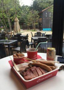pork-sausage-in-metsa-of-saiboku