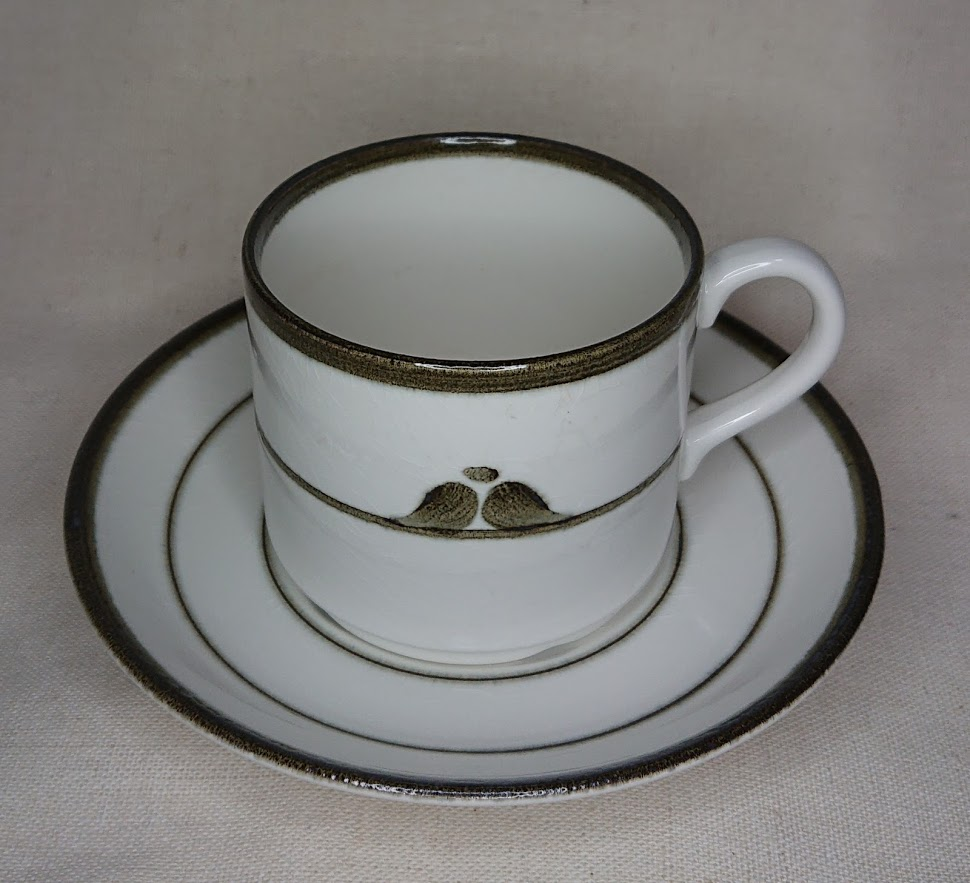 rorstrand-cup-and-saucer
