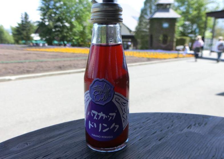 farm-tomita-juice