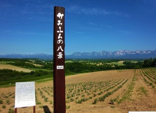 kamifura-eight-views