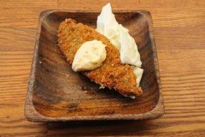 deep-fried-horse-mackerel