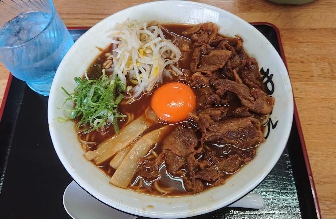 tokushima-ramen