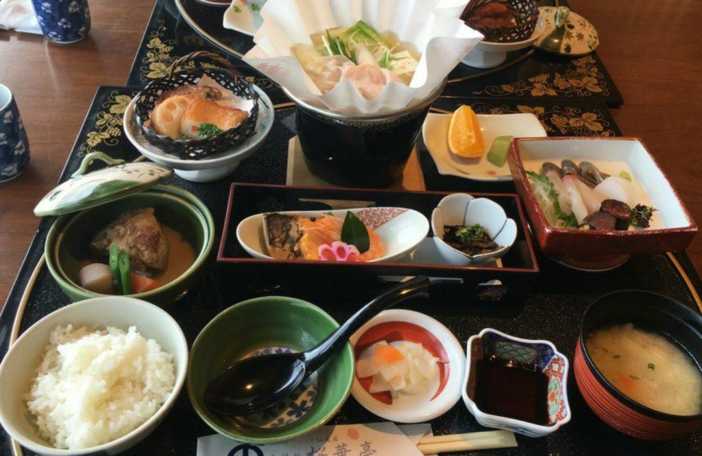 satuma-traditional-food